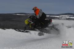 19-12-21-SnowCro-0568