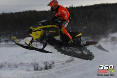 19-12-21-SnowCro-0572