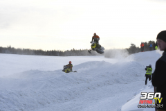 19-12-21-SnowCro-0573