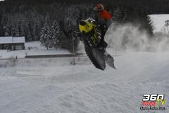 19-12-21-SnowCro-0577