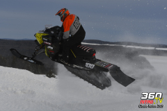 19-12-21-SnowCro-0579