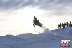 19-12-21-SnowCro-0601