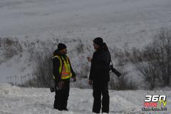 19-12-21-SnowCro-0604