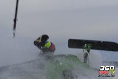 19-12-21-SnowCro-0610