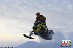 19-12-21-SnowCro-0615