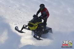 19-12-21-SnowCro-0616