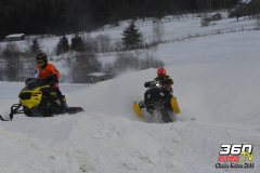 19-12-21-SnowCro-0620