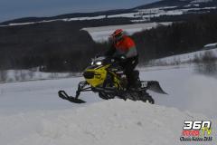 19-12-21-SnowCro-0622