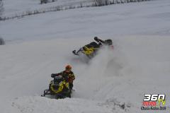 19-12-21-SnowCro-0623