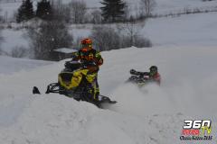 19-12-21-SnowCro-0626