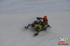 19-12-21-SnowCro-0627