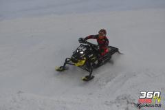 19-12-21-SnowCro-0628