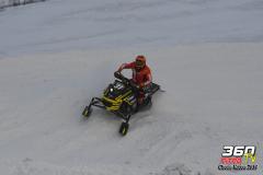 19-12-21-SnowCro-0629