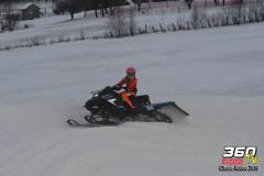 19-12-21-SnowCro-0630