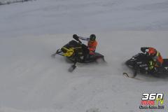19-12-21-SnowCro-0631