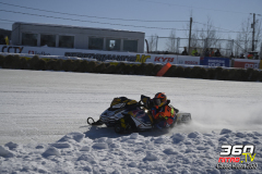 20-02-09-val-0074