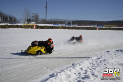 20-02-09-val-0083