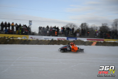 20-02-09-val-0262