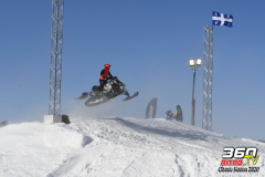 20-02-09-val-0370