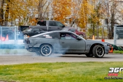 sra-one-shot-drift-fermeture-sra-2018-10-21-fb-140