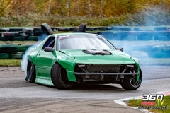 sra-one-shot-drift-fermeture-sra-2018-10-21-fb-177