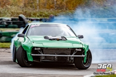 sra-one-shot-drift-fermeture-sra-2018-10-21-fb-258