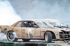 sra-one-shot-drift-fermeture-sra-2018-10-21-fb-272