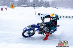 courses-sur-glace-lanaudi%c3%a8re-2019-360-009