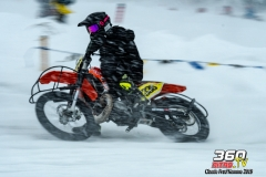 courses-sur-glace-lanaudi%c3%a8re-2019-360-025