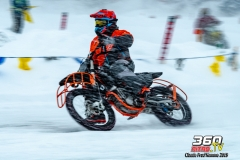 courses-sur-glace-lanaudi%c3%a8re-2019-360-149