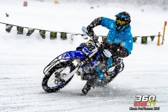 courses-sur-glace-lanaudi%c3%a8re-2019-360-228