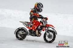 courses-sur-glace-lanaudi%c3%a8re-2019-360-231