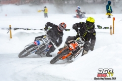courses-sur-glace-lanaudi%c3%a8re-2019-360-260