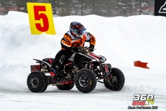 courses-sur-glace-lanaudi%c3%a8re-2019-360-282