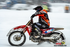 courses-sur-glace-lanaudi%c3%a8re-2019-360-311