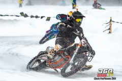 courses-sur-glace-lanaudi%c3%a8re-2019-360-339