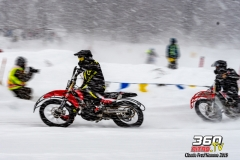 courses-sur-glace-lanaudi%c3%a8re-2019-360-396