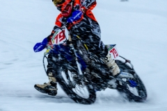 courses-sur-glace-lanaudi%c3%a8re-2019-360-428