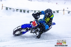 courses-sur-glace-lanaudi%c3%a8re-2019-360-448