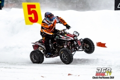 courses-sur-glace-lanaudi%c3%a8re-2019-360-467