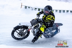 courses-sur-glace-lanaudi%c3%a8re-2019-360-510