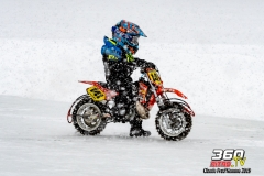 courses-sur-glace-lanaudi%c3%a8re-2019-360-518