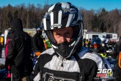 gp-skidoo-valcourt-2019-360-samedi-268-2
