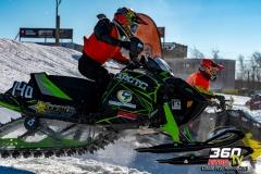 GP Valcourt 2019 - Dimanche - 360 - 501