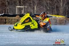 GP Valcourt 2019 - Dimanche - 360 - 504