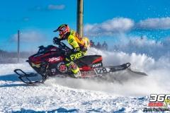 GP Valcourt 2019 - Dimanche - 360 - 505