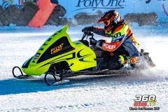 GP Valcourt 2019 - Dimanche - 360 - 506