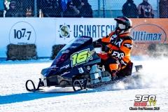 GP Valcourt 2019 - Dimanche - 360 - 507