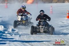 GP Valcourt 2019 - Dimanche - 360 - 509