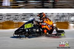 GP Valcourt 2019 - Dimanche - 360 - 510